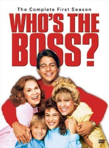 Whos the boss.jpg