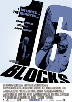 16blocks 1307.jpg