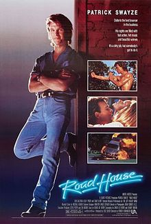 220px-Road-house-poster 313.jpg