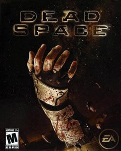 Dead Space Cover 132.jpg