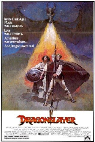 Dragonslayer poster 7228.jpg