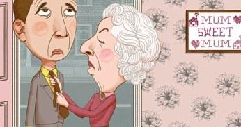 Smothering mom 1763.jpg
