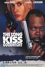 The Long Kiss Goodnight 001 6711.jpg