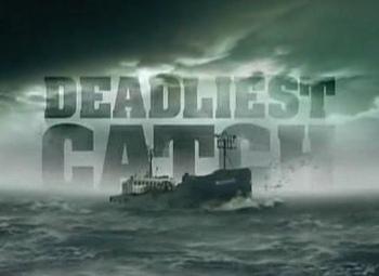 Deadliest catch 972.jpg