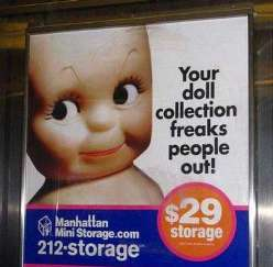 Dolls 2643.jpg