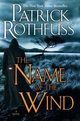 Name of the Wind.jpg