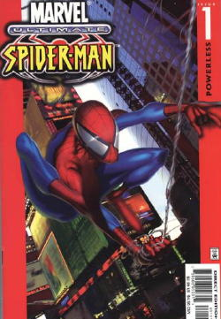Ultimate spider-man 4331.jpg