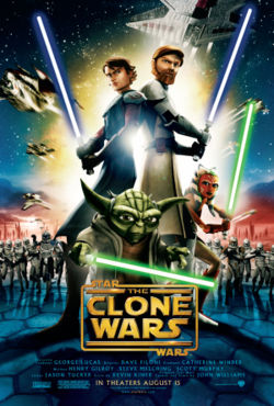 250px-The Clone Wars film poster.jpg