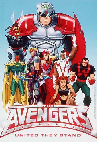Avenger unitds 6896.jpg