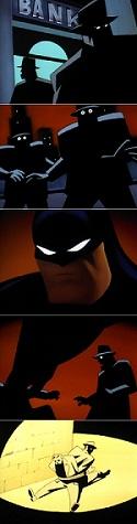 Batman Cold Open 9058.jpg