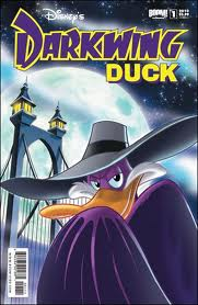 Darkwing Duck 1 7022.jpg