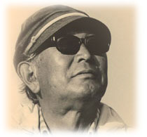 Kurosawa.jpg