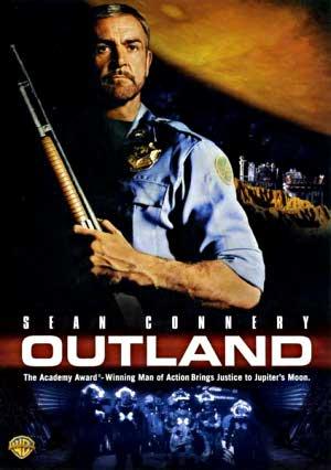 Outlandcover.jpg