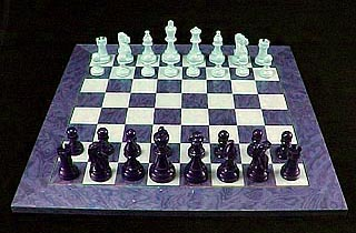 Chess blue.jpg