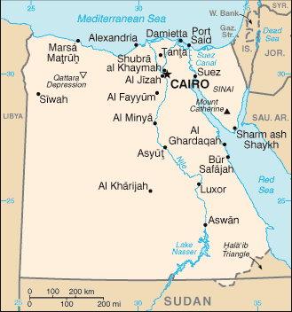 Egypt-map 8980.jpg
