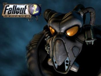 Fallout2mm 3795.jpg