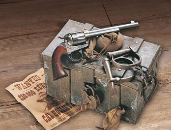 Guns from westerns005 5884.jpg