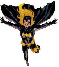 Steph batgirl large2.jpg