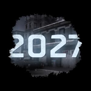 2027 8721.jpg