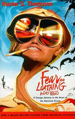 Fear and Loathing in Las Vegas.jpg