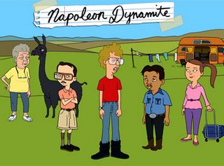 Napoleon Dynamite pic 8190.jpg