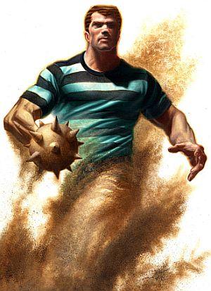 Sandman-.jpg