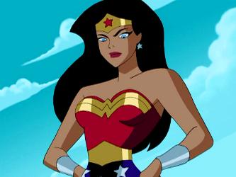 Wonder Woman 7086.png