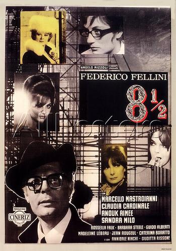 81 2 movieposter 9154.jpg
