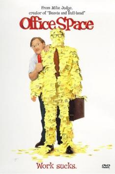 OfficeSpacePoster 7832.jpg