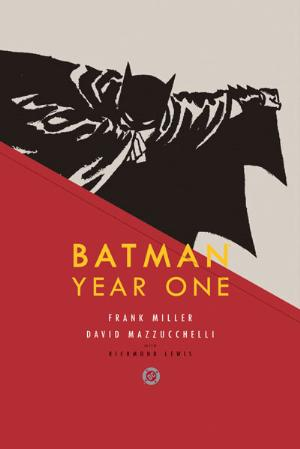 Batman year one-hc1.jpg