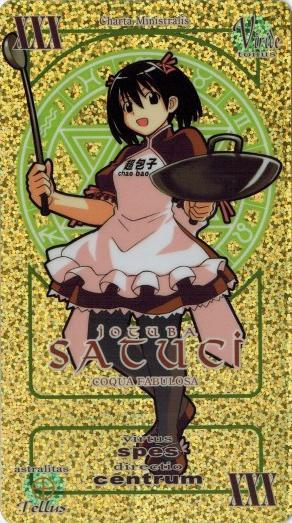 S gold pactio card 3096.jpg