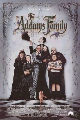 The Addams Family 1991.jpg