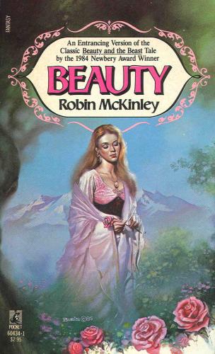 Beautybook 3169.jpg