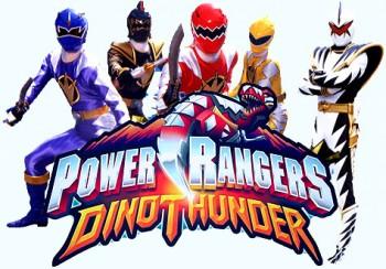 Dinothunder3pf7 3985.jpg
