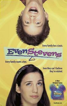 Even Stevens 5163.jpg