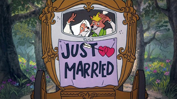 Happily-ever-after disney-robin-hood 7769.jpg