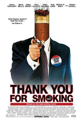 Thank-you-for-smoking-poster-1.jpg
