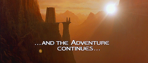 And the adventure 2071.jpg