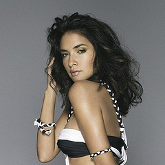 Jessica Santiago 4669.jpg