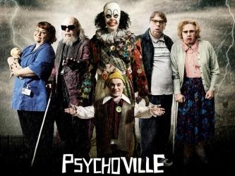Psychoville uk-show 8978.jpg
