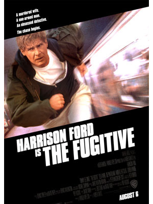 The-fugitive 9345.jpg