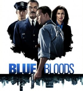 Watch-Blue-Bloods-Season-1-Episode-2-Online-275x300 7933.jpg