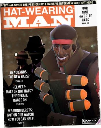 474px-Hat magazine 5932.jpg