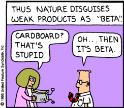 Dilbert weak products beta.png