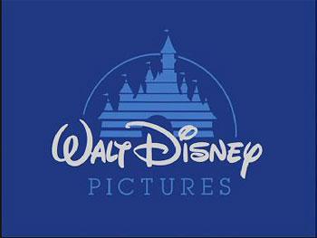 Disney-juegos-cocina-gratis 2984.jpg