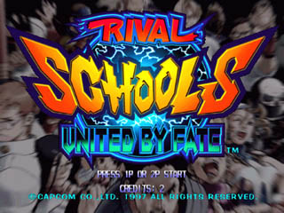 Rivalschools 2 241.jpg
