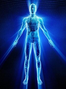 Transhuman 5363.jpg