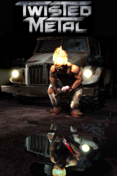 Twisted Metal 002 6741.png