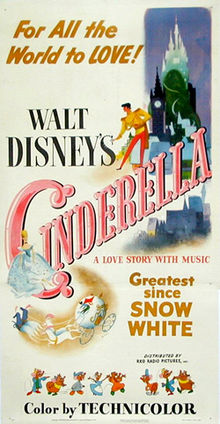 220px-Cinderella-disney-poster 7264.jpg