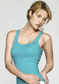 Ashley black americas next top model season5 1 7341.jpg
